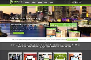 Rent Star Property Management
